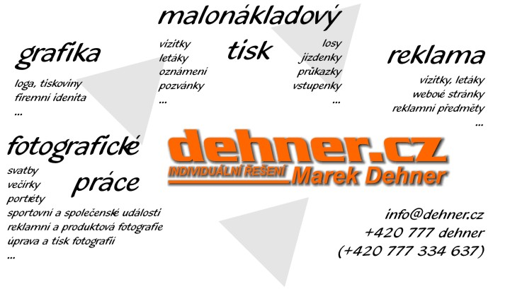 dehner.cz